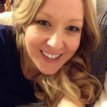 Sarah Minns