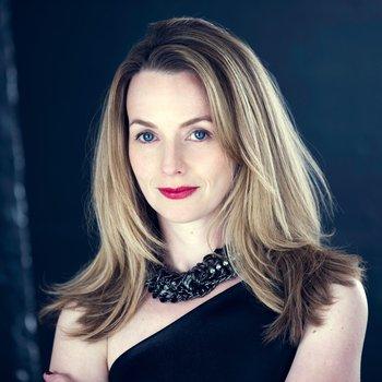 Sarah Tynan
