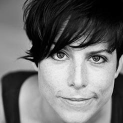 Helen Siveter