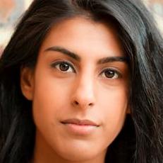Lena Kaur