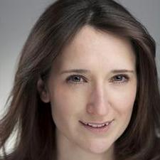 Alexandra Maher