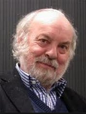 Hugh Whitemore