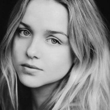Georgina Beedle