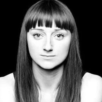Jodie McNee