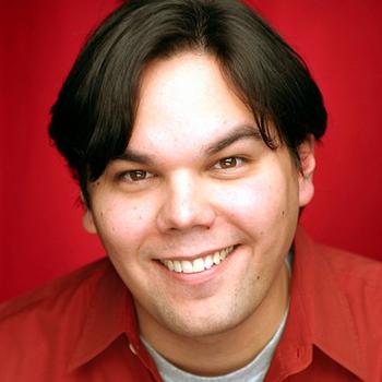 Robert Lopez