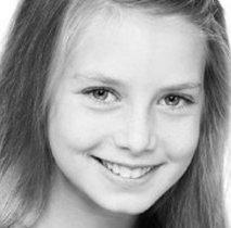 Zoe Brough