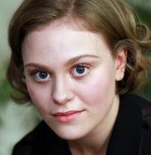 Thea Beyleveld