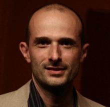 Grzegorz Bral