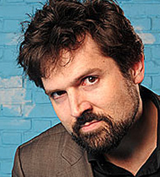 Dylan Emery