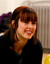 Amy Draper