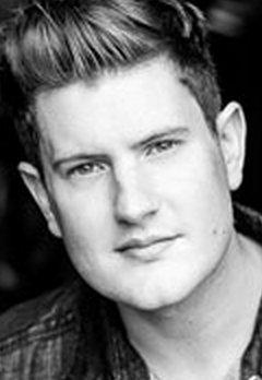 Matthew James Hinchliffe