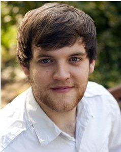 Daniel Buckley
