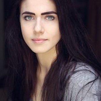 Charlotte Harwood