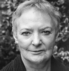 June Watson