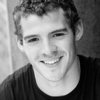 Jonathan Cordin
