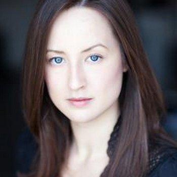 Victoria Quigley