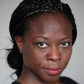 Aicha Kossoko