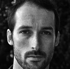 Adam Burton