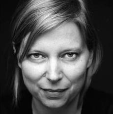 Kristin Hutchinson
