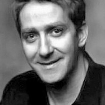 David Birrell