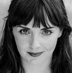 Natalie Grady
