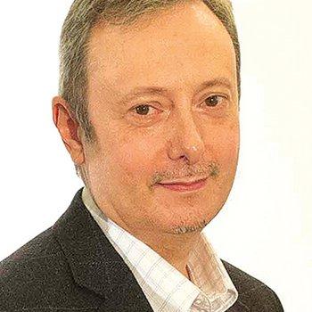 Claudio Macor