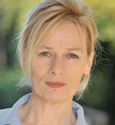 Christine Kavanagh