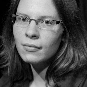 Laura Jacqmin
