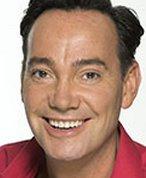 Craig Revel-Horwood