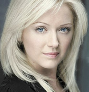 Danielle Corlass