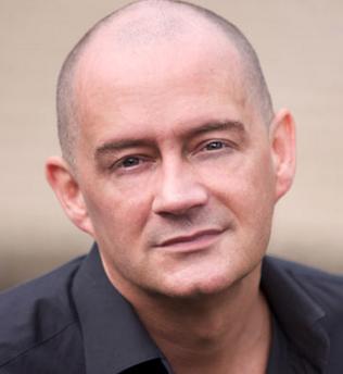 Michael Strassen