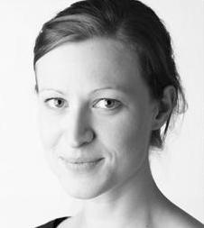 Charlotte Melia