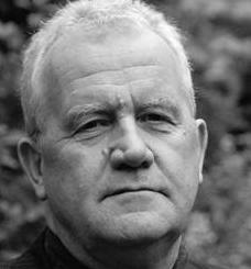 Ian Redford
