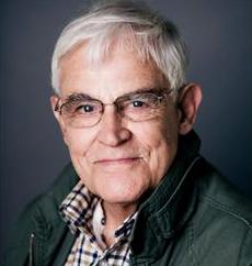 Bernard Lloyd