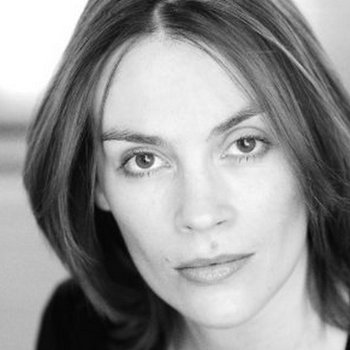 Sarah Redmond
