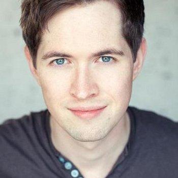 Daniel Collard