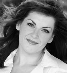 Jodie Prenger