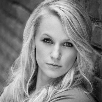 Samantha Louise Clark