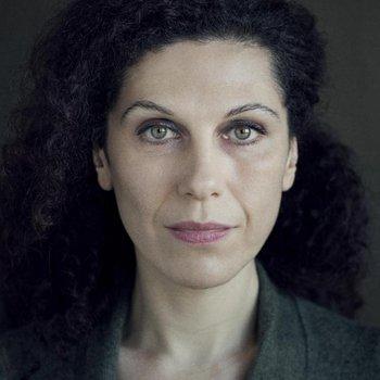 Silvana Maimone