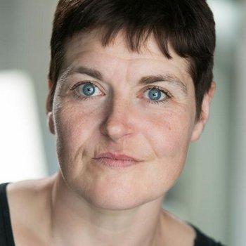 Sarah Ratheram