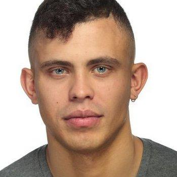 Aaron Heffernan