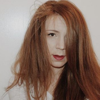 Corinna Duemler