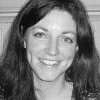Róisín McBrinn