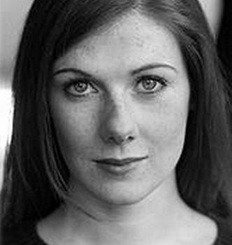 Briony Rawle