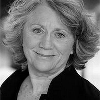 Janet Amsden