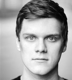 Luke Barton