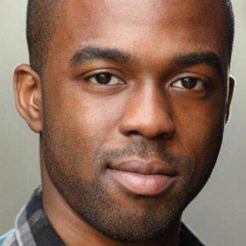Ken Nwosu
