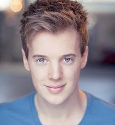 Lewis Chandler