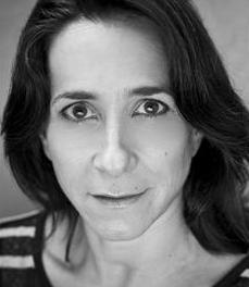 Catherine Kanter