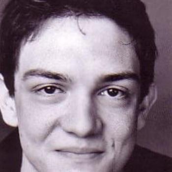Sebastian Armesto